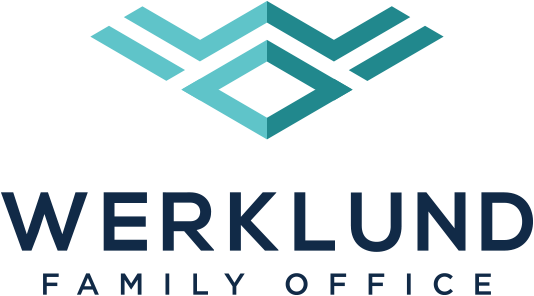 Werklund Family Office